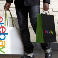 Bagaimana Strategi Harga Jualan eBay Anda?
