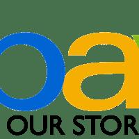 Tutorial Holiday Setting Untuk eBay Store