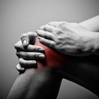Prokas Ubat Sakit Lutut