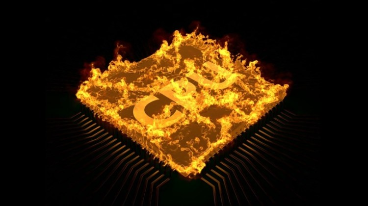 Truely-overheating-CPU