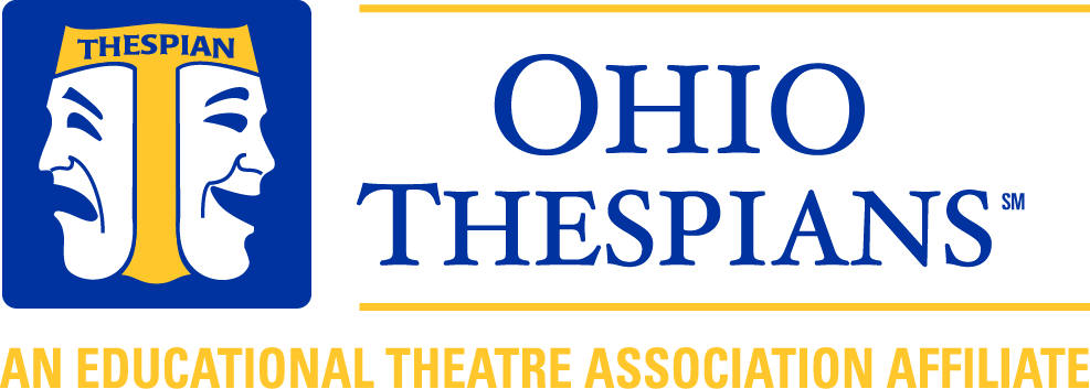 Ohio Thespians