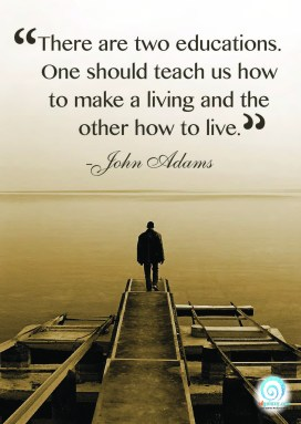 Education+Quotes+Posters+2+jpg_Page_10