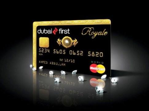 dubai-primeiro-royale-mastercard-gold-diamonds