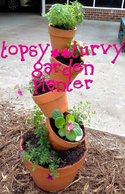 Jolly Of See More Sy Turvy Tomato Planter As Seen On Tv New Sy Turvy