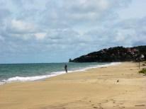 Insel-Erkundungs-Tour mit dem Roller