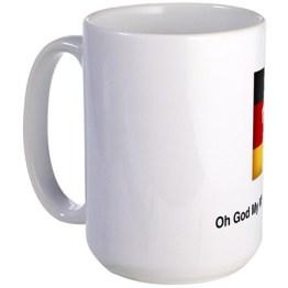 german_flag_logo_large_mug-1