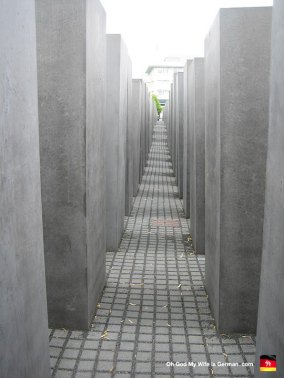 berlin-germany-jewish-memorial