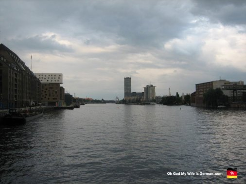 berlin-germany-river-spree