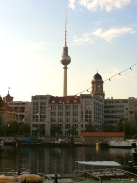 berlin-germany-tv-tower-river
