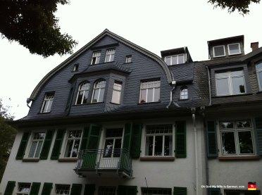 marburg-germany-lower-portion-building