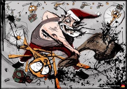 HAFB-Santa-Amazon-Illustration-2013-12-OGMWIG