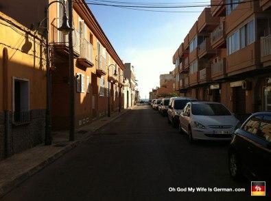 10-street-view-palma-mallorca-spain