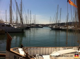 31-palma-mallorca-dock-harbor-boats