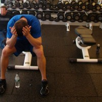 The Top 10 Worst Things about Joining a Gym in Germany
