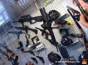 09-bremen-gun-store-paintball-airsoft