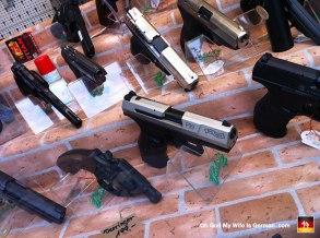 10-bremen-paintball-air-soft-pistols-handguns