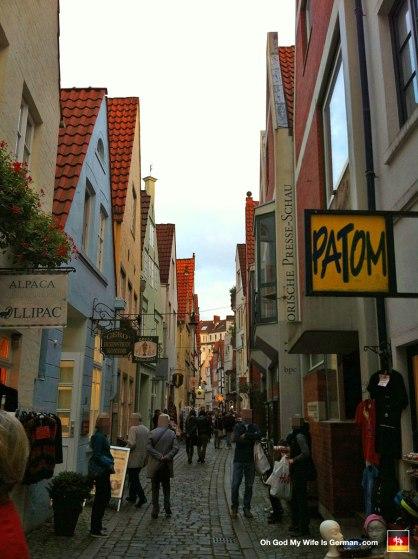 33-schnoor-district-old-town-bremen-germany