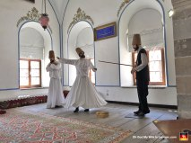 077-Mevlana-Museum-Whirling-Dervishes