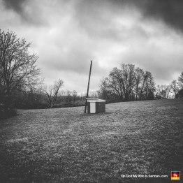 portland-oregon-black-and-white-field