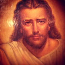 Help me Jesus, for I am very drunk and I must complete this blog post by Monday morning...