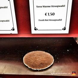 23-amsterdam-waffle-stroopwafel