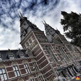 62-vondelpark-and-rijksmuseum-amsterdam