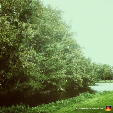 65-vondelpark-amsterdam