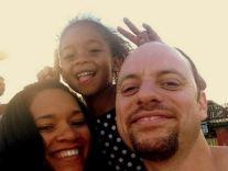 sonji-and-taiala-hope-to-adopt-their-niece-kailane