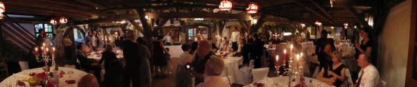 german-hochzeit-traditional-reception-party