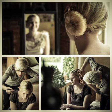 german-wedding-bride-getting-ready-dressed