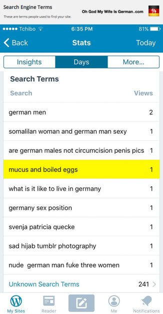 Funny-Google-Searches-and-Keywords-32