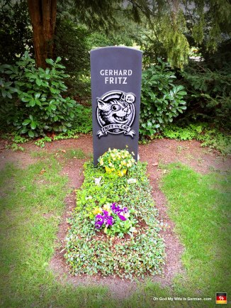 Funny-Gravestones-Epitaphs-and-Famous-Last-Words-FRITZ