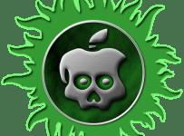 iOS 5.1.1 Jailbreak Tutorial