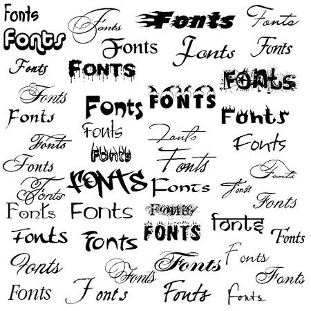 40 Awesome Creative Logo Design Inspiration for Graphics