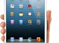 How to Restore iPad Mini to Factory Default Settings