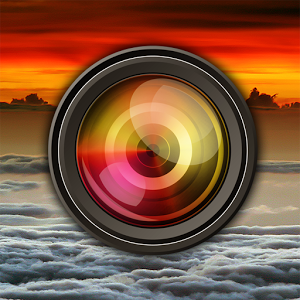 Pro HDR Camera for Android