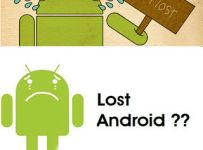 Learn How to Find your Stolen or Lost Android Phone using Android Device Manager