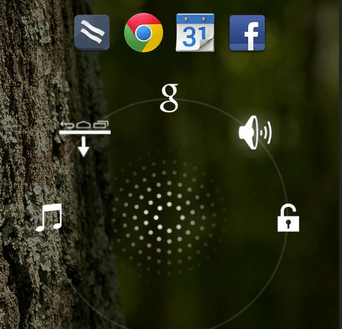 Android 4.3 Carbon JB Nightly Custom ROM for T-Mobile Galaxy S4