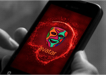 Avatar Android 4.3 Jelly Bean Custom ROM for Samsung Galaxy Note 2 LTE