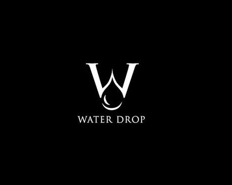 Logo-Inspirations-10