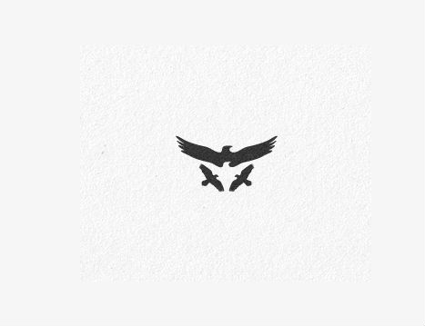 Logo-Inspirations-37