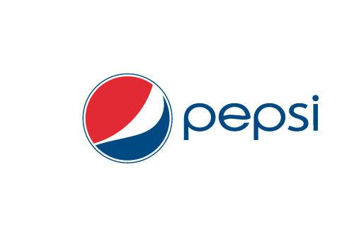 Pepsi_logo