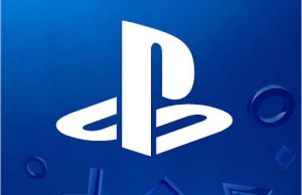 Sony Playstation Official App for Android and iOS Users
