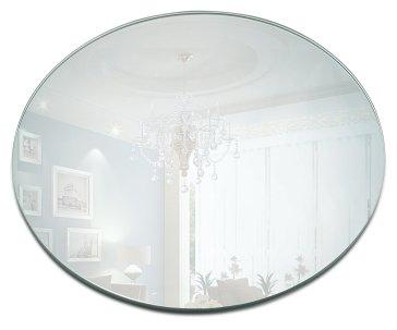 mirror - 12in