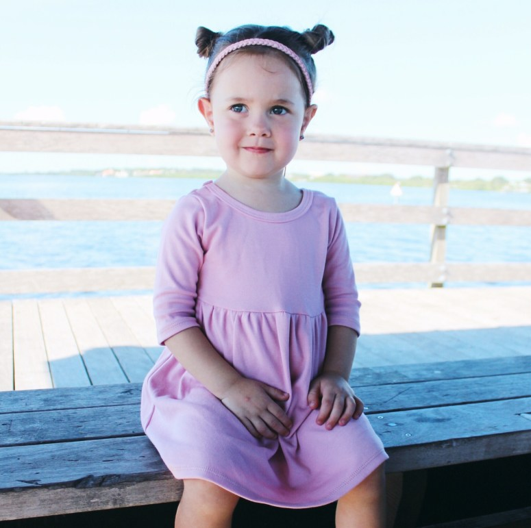 fall clothes for toddlers, fall fashion toddlers, fall fashion baby, baby fall clothes, baby clothes, toddler clothes, fall clothes,