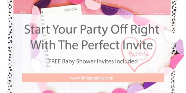 party planning, birthday invites, free baby shower invites, free invitations, party invitations, kids birthday invitations, wedding invitations, baby shower, bridal shower, ecards, notes, stationary