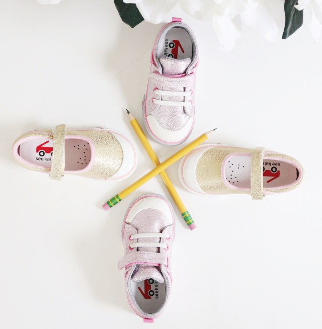 back to school, preschool, shopping, kids clothes, back to school essentials, capsule wardrobe for kids, kids clothing organization, School shoes for kids