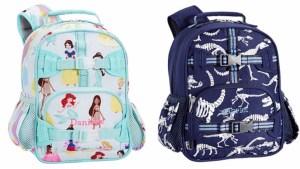 best backpacks for preschoolers, best toddler backpacks for preschool, preschool bags, bags for preschool, toddler backpack, stylish backpacks for preschool