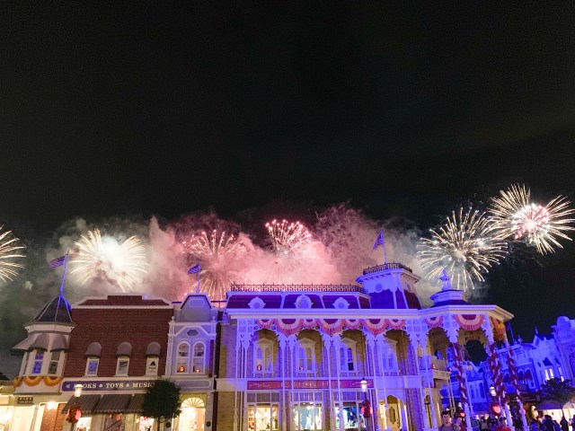 Disney World in the fall, fall events at Disney World, Disney World weather in October, Disney World weather in the fall, mickey's not so scary halloween party, Epcot food and wine festival, crowds at Disney World in October, WDW Fall Fam, Social media celebration, social media on the road