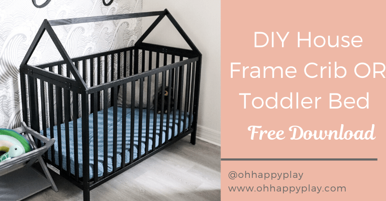 diy free printable, boy nursery, girl nursery